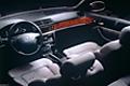 1997 Acura 3.0CL voiture de                   Abélia96 provenant de CL