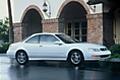 1998 Acura 3.0CL voiture de                   Abeline89 provenant de CL