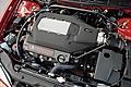 2001 Acura 3.2 CL Type-S voiture de                   Adalberte68 provenant de CL