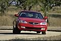 2001 Acura 3.2 CL Type-S voiture de                   Adela82 provenant de CL
