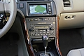 Photo 2001 Acura 3.2 CL Type-S section Photo Acura