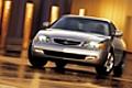 2002 Acura 3.2 CL voiture de                   Adelinde64 provenant de CL