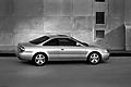 2002 Acura 3.2 CL voiture de                   Adelphie26 provenant de CL