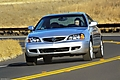Photo 2003 Acura CL Type-S section Photo Acura