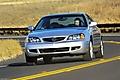 2003 Acura CL Type-S voiture de                   Jamie62 provenant de CL