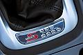 2003 Acura CL Type-S voiture de                   Jana78 provenant de CL