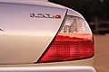 2003 Acura CL Type-S voiture de                   Janello86 provenant de CL