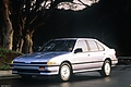 Photo 1986 Acura Integra section Photo Acura