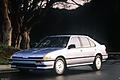 1986 Acura Integra voiture de                   Janice41 provenant de Integra