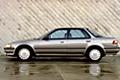 Photo 1990 Acura Integra section Photo Acura
