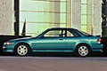 Photo 1992 Acura Integra section Photo Acura