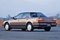 1992 Acura Integra voiture de                   Janneken12 provenant de Integra
