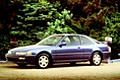 Photo 1993 Acura Integra section Photo Acura