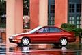 Photo 1996 Acura Integra section Photo Acura