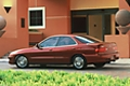 Photo 1998 Acura Integra section Photo Acura