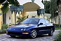 Photo 2000 Acura Integra section Photo Acura