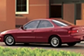 Photo  2005 Audi S4 Sedan section Photo Audi