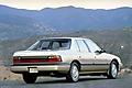 1988 Acura Legend voiture de                   Canelle20 provenant de Legend