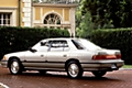 Photo 1989 Acura Legend section Photo Acura