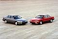 Photo 1990 Acura Legend section Photo Acura