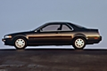 Photo 1991 Acura Legend section Photo Acura