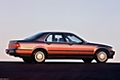 Photo 1992 Acura Legend section Photo Acura