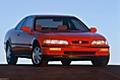 1992 Acura Legend voiture de                   Dagoberte27 provenant de Legend