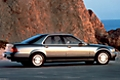 Photo 1993 Acura Legend section Photo Acura