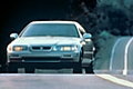 Photo 1993 Acura Legend section Photo Acura