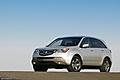 Photo 2007 Acura MDX