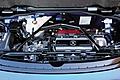Photo 2002 Acura NSX section Photo Acura