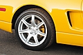 2003 Acura NSX voiture de                   Edeline31 provenant de NSX