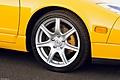 2003 Acura NSX voiture de                   Eden48 provenant de NSX