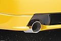Photo 2004 Acura NSX section Photo Acura