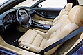 Photo 2004 Acura NSX section Photo Acura