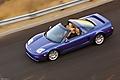2004 Acura NSX voiture de                   Elbertine70 provenant de NSX