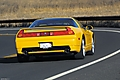 Photo 2005 Acura NSX section Photo Acura