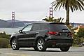 Photo 2007 Acura RDX section Photo Acura