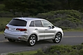 Photo 2007 Acura RDX section Photo Acura