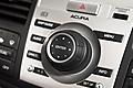 Photo 2009 Acura RDX section Photo Acura