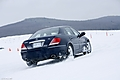 Photo 2007 Acura RL section Photo Acura
