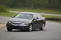 Photo 2008 Acura RL