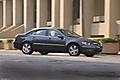 Photo 2008 Acura RL section Photo Acura