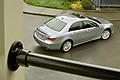 Photo 2011 Acura RL section Photo Acura