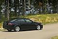 Photo 2007 Acura TL section Photo Acura