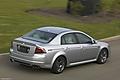 Photo 2007 Acura TL