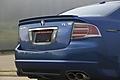 2007 Acura TL voiture de                   Edmonde24 provenant de TL