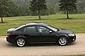 Photo 2008 Acura TL