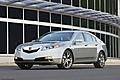 2009 Acura TL voiture de                   Adelphie26 provenant de TL