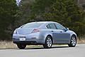 Photo 2012 Acura TL